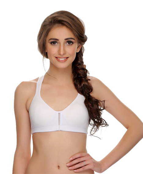 picture black and white download Bikini transparent micro. Indian best online lingerie