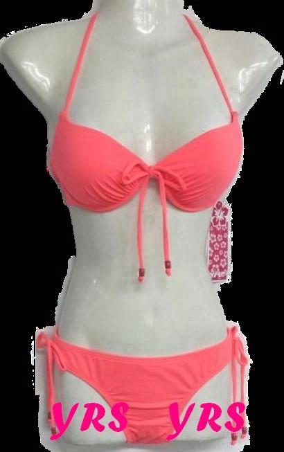 clipart free stock Bar suppliers and manufacturers. Bikini transparent mini micro