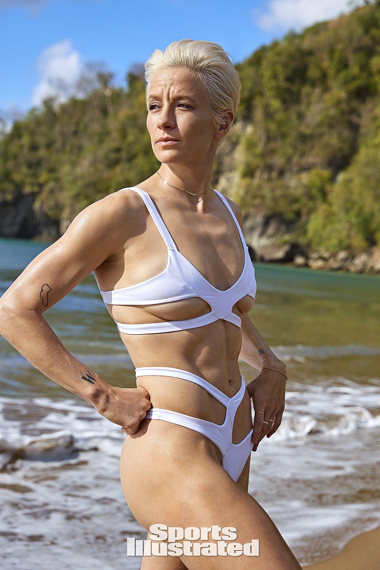 banner transparent Si swimsuit us women. Bikini transparent reddit