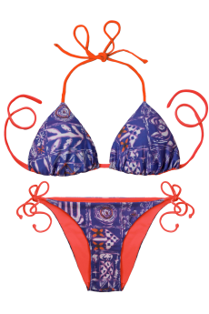 svg library stock Bikini transparent second skin. Sale product categories thaikila
