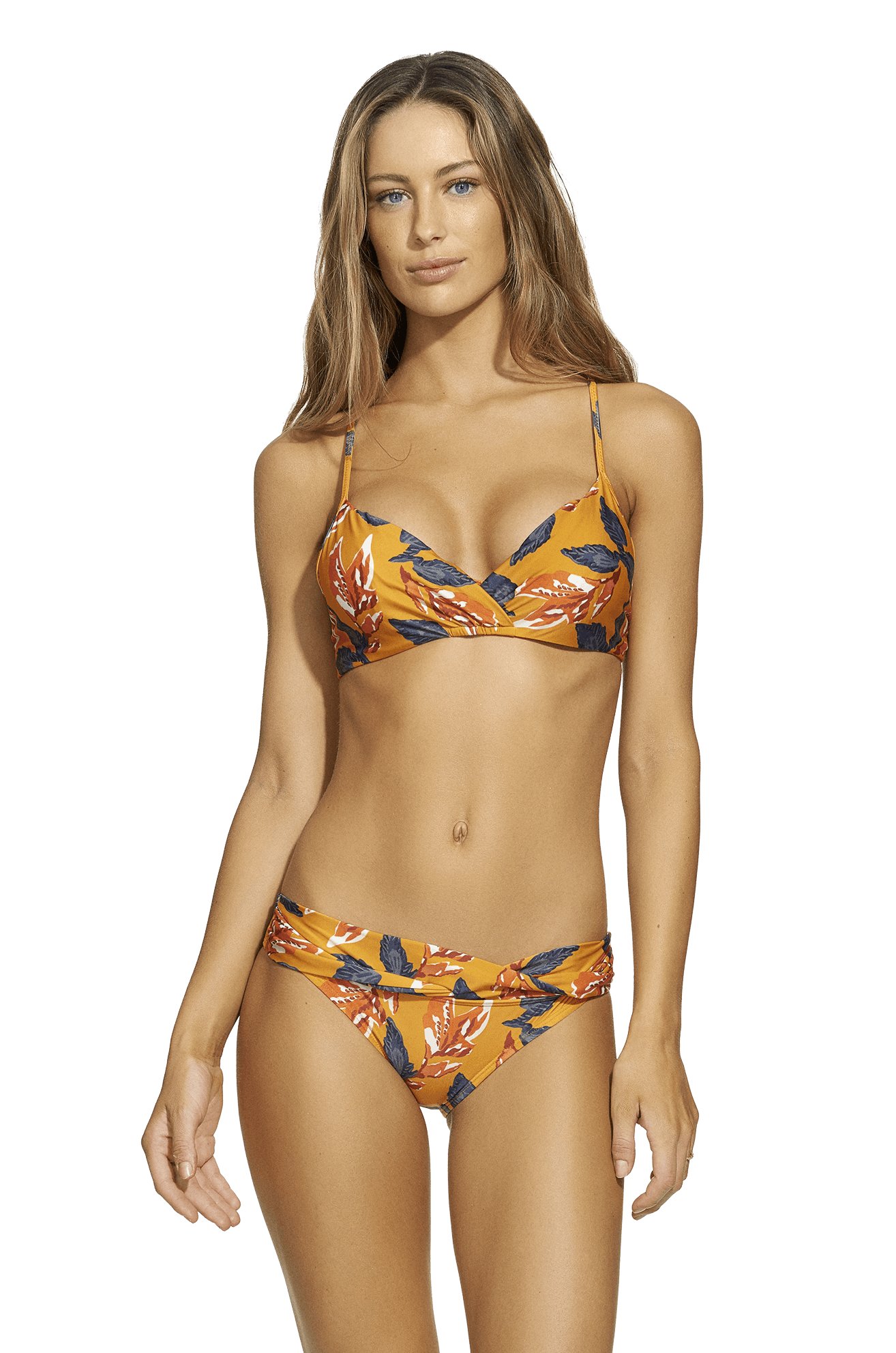 image royalty free Of ursula andress swimsuit. Bikini transparent white