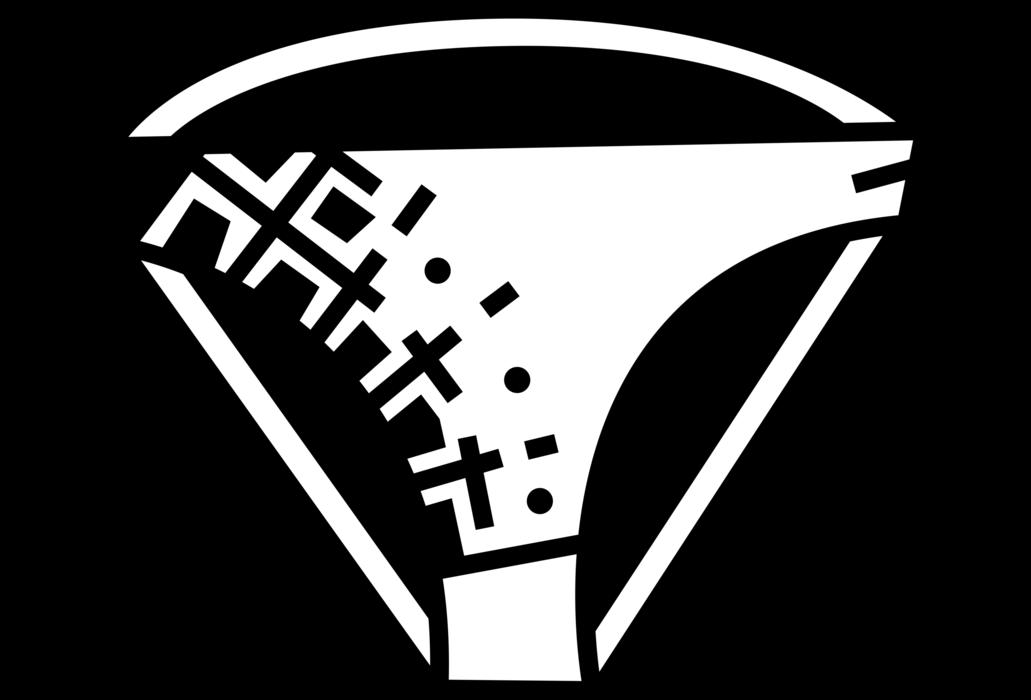 vector library download Swimsuit swimwear image of. Bikini vector illustration