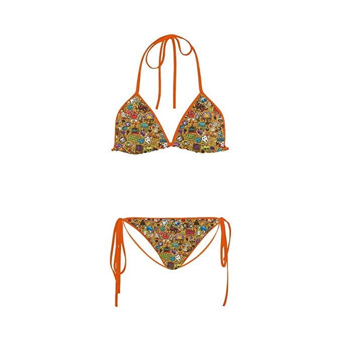 vector library download Bikini vector swimwear. Amazon com women bathing