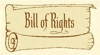 clip freeuse stock  of rights clip. Bill clipart english bill right.