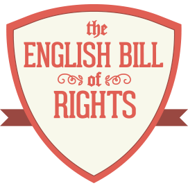 banner transparent Bill clipart english bill right. The story of our.