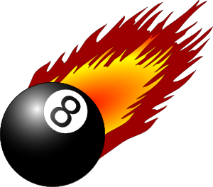png library download Free cliparts download clip. Billiards clipart