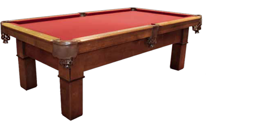clip freeuse download Billiards clipart billiard room. Pool table drawing at.
