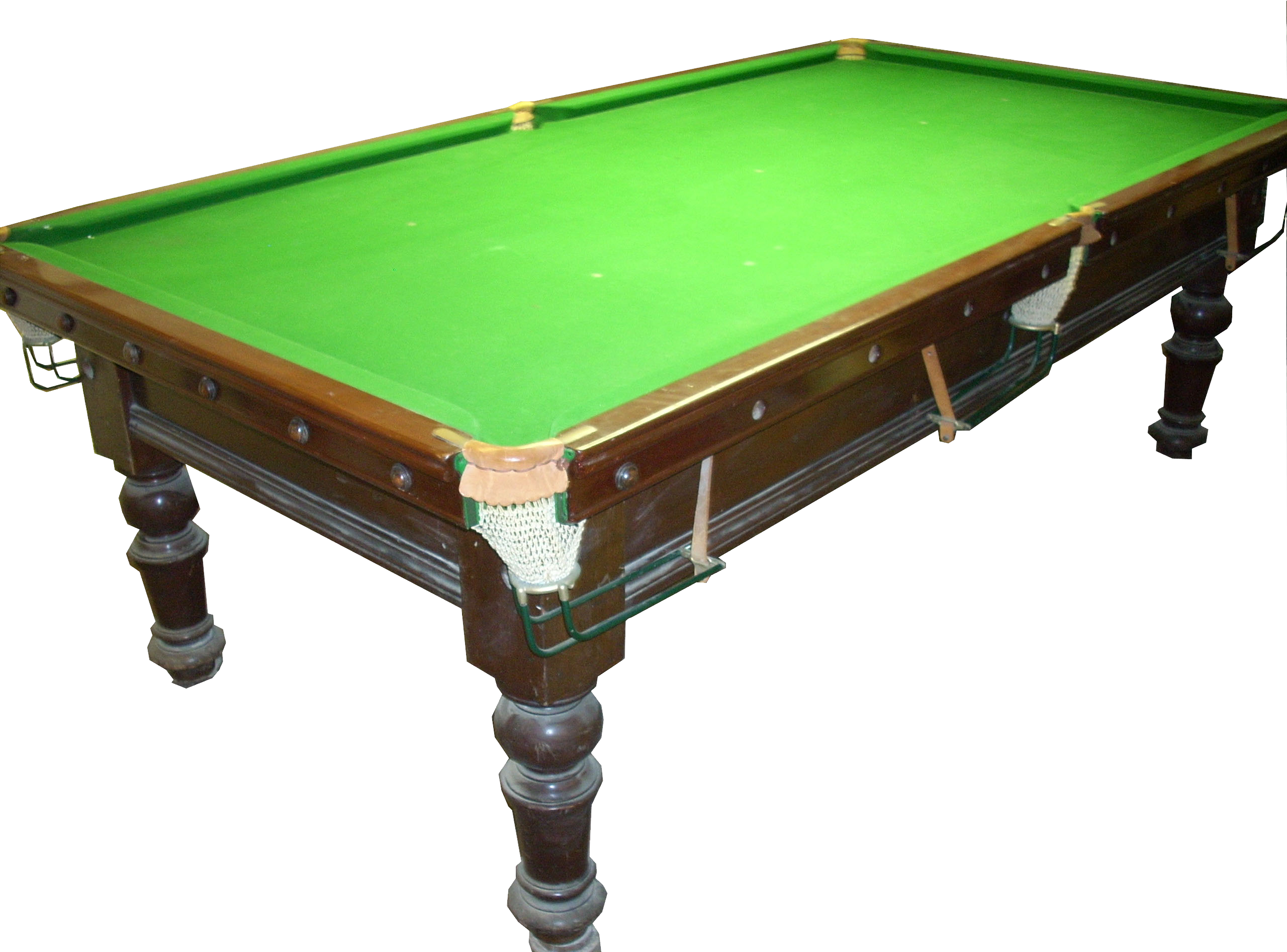 jpg transparent library Snooker table free on. Billiards clipart billiard room.