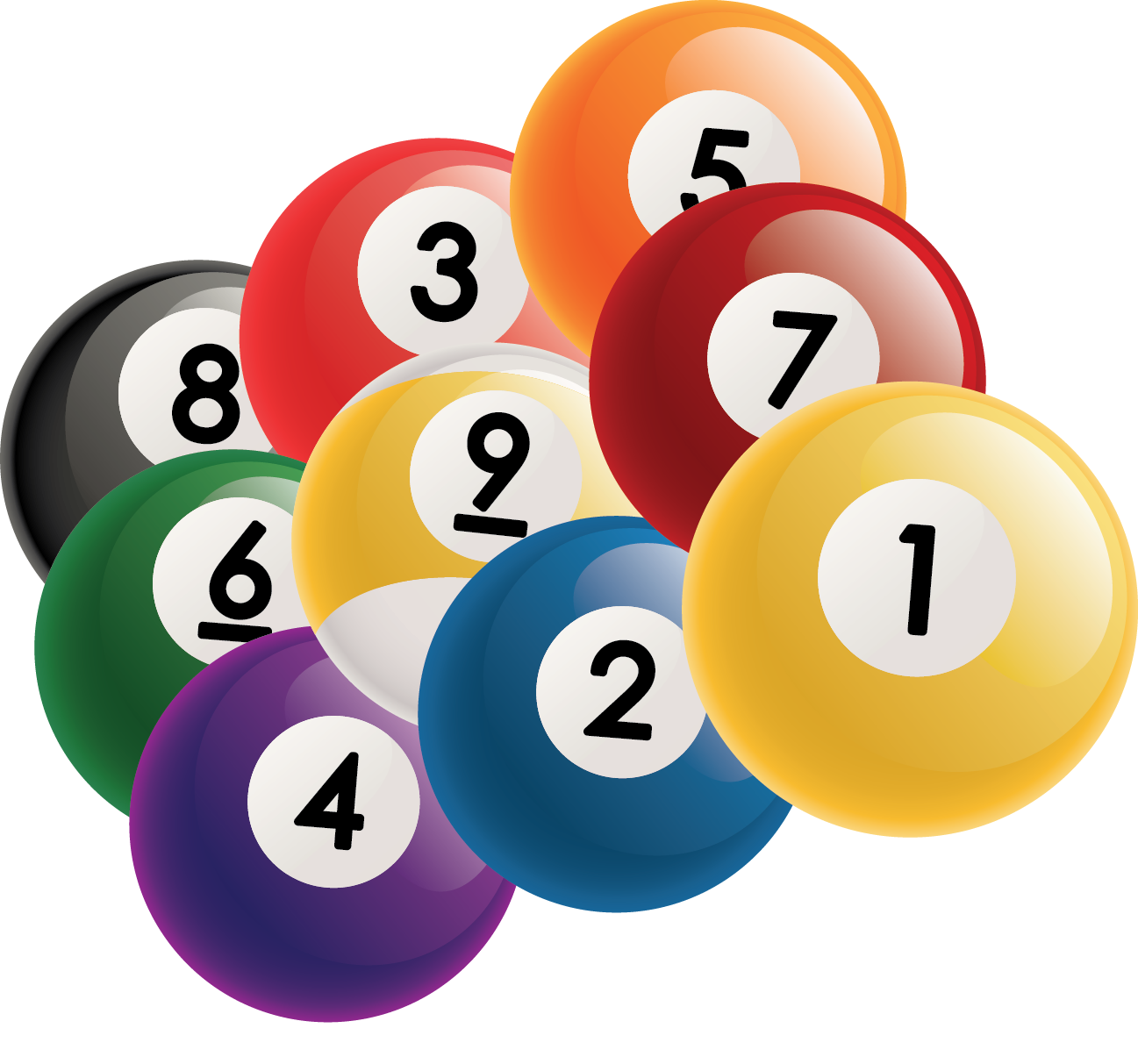 picture freeuse library Home page my cms. Billiards clipart pool game.