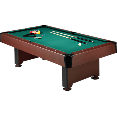 clip art free stock Billiard cue transparent png. Billiards clipart pool stick.