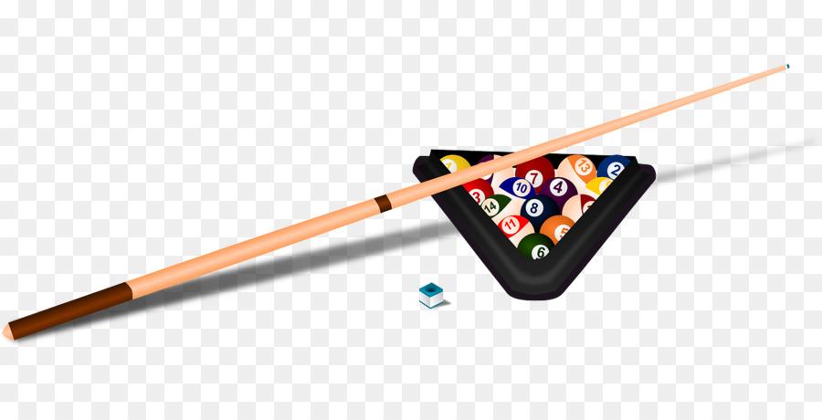 clipart royalty free Billiards clipart pool stick. Clip art sticks balls.