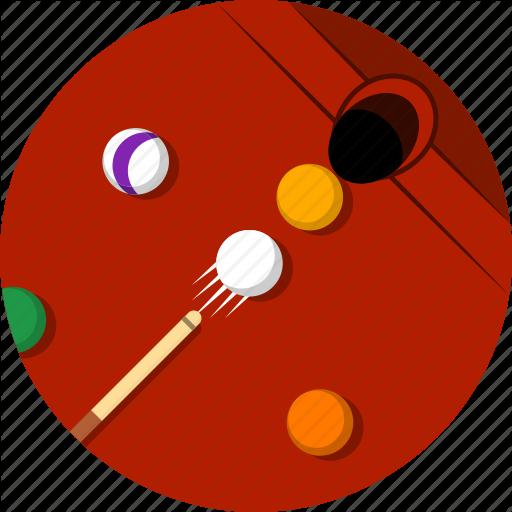 clip art royalty free download Billiard ball pocket snooker. Billiards clipart pool stick.