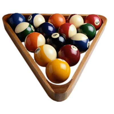 banner transparent download Billiards clipart pool stick. Billiard ball transparent png.