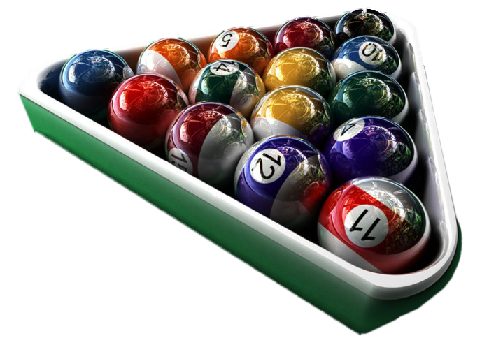 banner library download Billiard png images free. Billiards clipart pool stick.