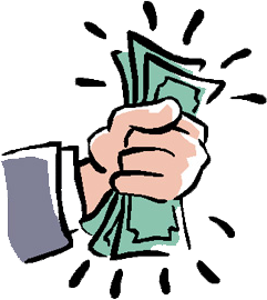 clip transparent library Bills clipart loan. Tax free on dumielauxepices.