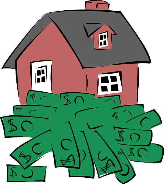 jpg royalty free download Benefits of a equity. Budget clipart home budget.