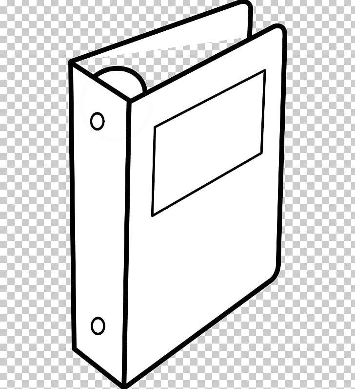 clip art free stock Binder clipart. Paper ring png angle.