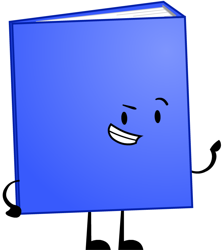 png free stock Image object havoc by. Binder clipart 3in.