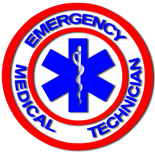 banner free download Binder clipart emergency. Picture ems medical technician.