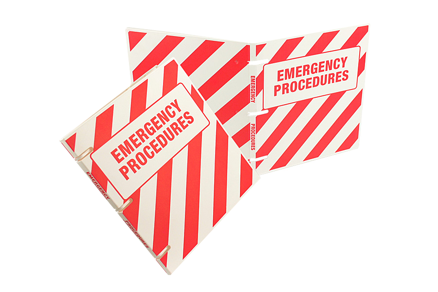 vector transparent Binder clipart emergency. Police department lincoln university.