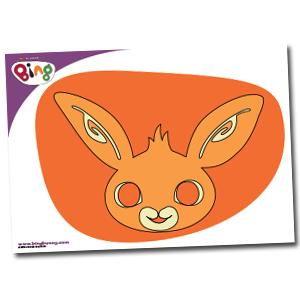 jpg library library Bing clipart. Activities bunny pumpkin carving