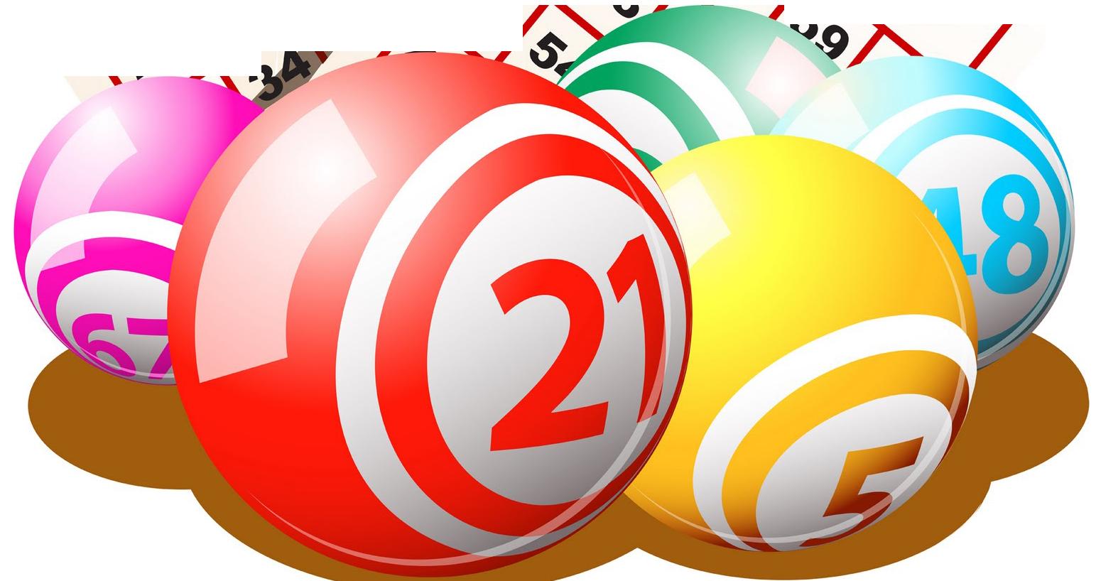 clip free library Bingo balls clip art. Bing clipart