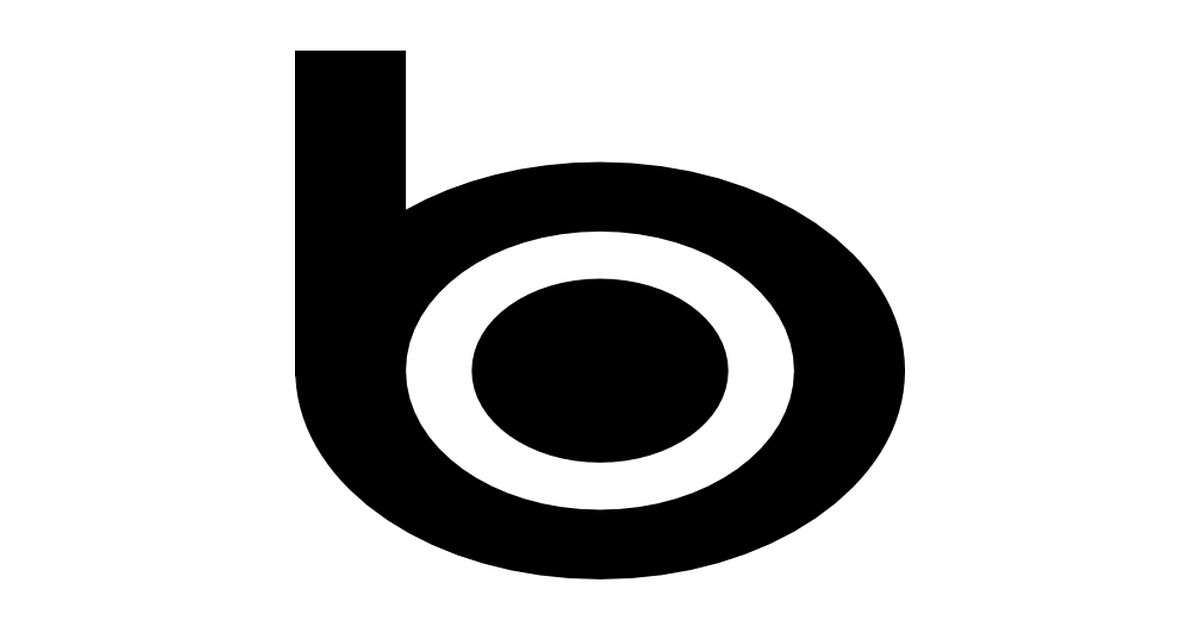 picture transparent download Bing clipart symbol. Transparent free for .