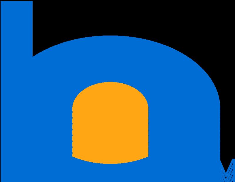 clip art free library Bing clipart symbol. Logopedia fandom powered by.