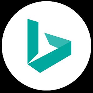 graphic free stock Logopedia fandom powered by. Bing clipart symbol.
