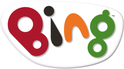 jpg stock Image logo png tv. Bing clipart symbol.
