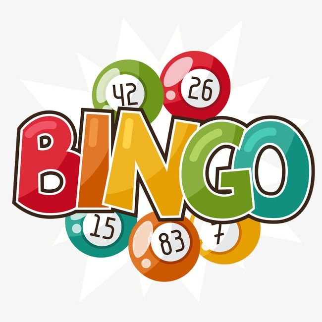 picture download Bingo clipart. Digital ball lotto lottery
