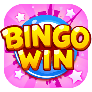 graphic library library Bingo clipart winner. Board archives iappapk download.