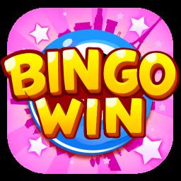 picture black and white download Bingo clipart winner. Win download apk for.