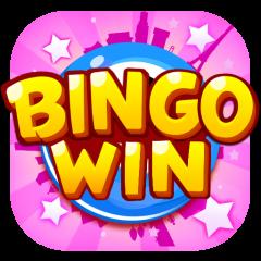 svg free download Win download apk for. Bingo clipart winner.