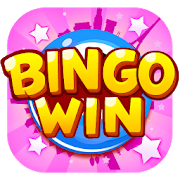 banner stock Win aplicaci ns en. Bingo clipart winner.
