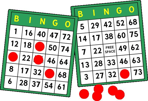 svg free download Cards clip art at. Bingo vector ball