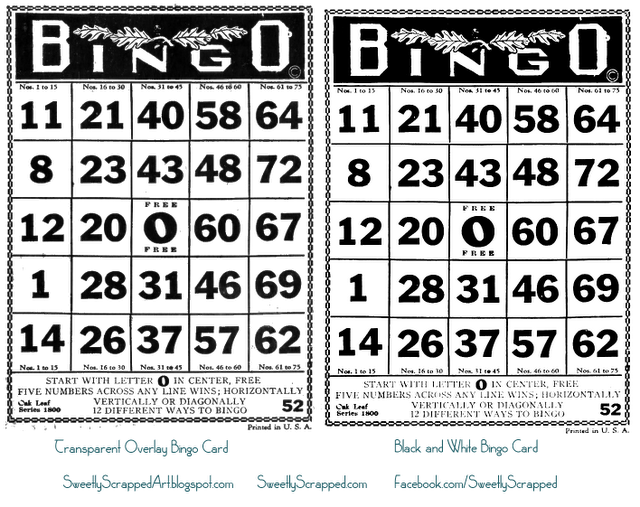 picture free stock Cards tons of free. Bingo vector board