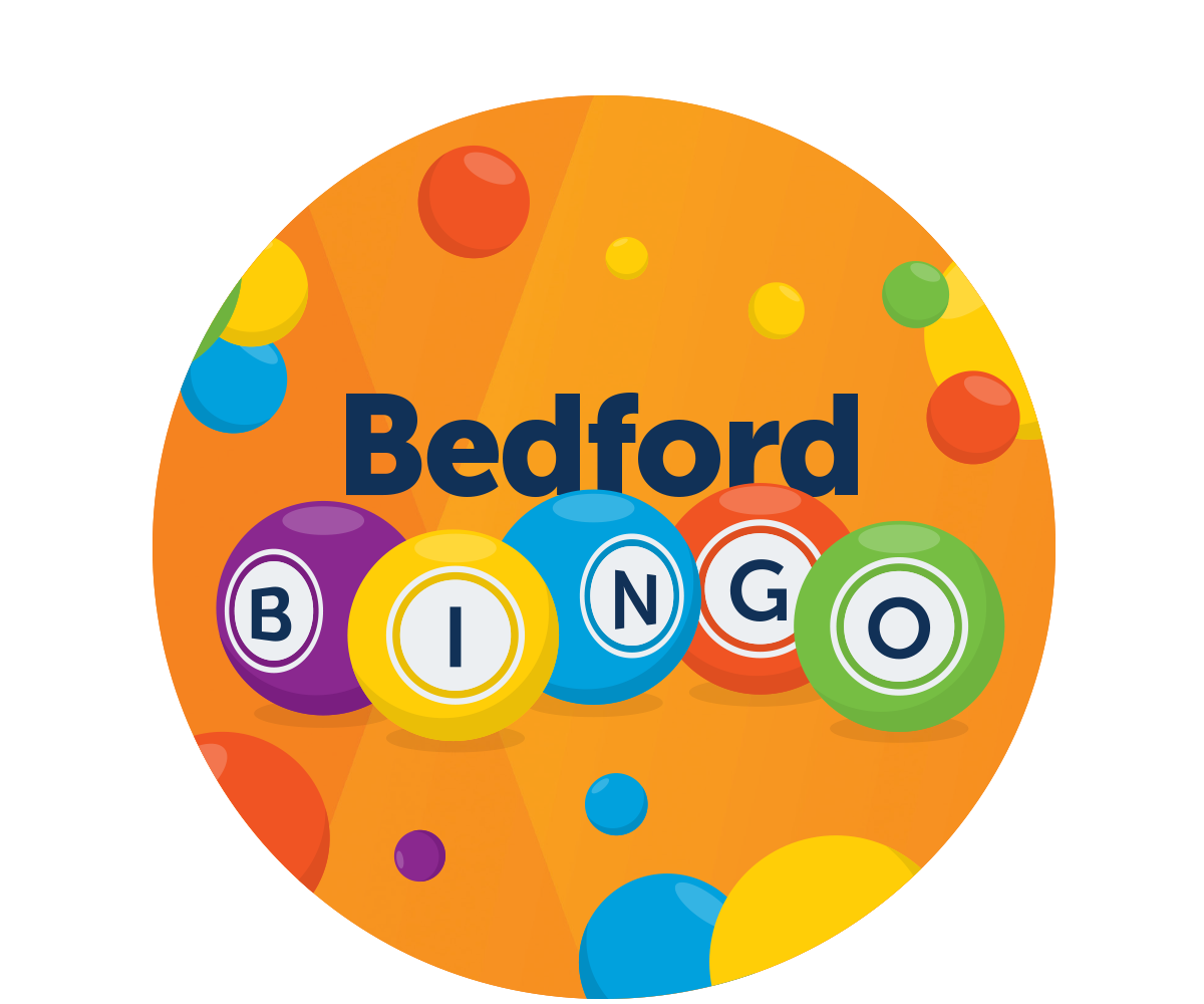 vector library Support bedford see our. Bingo vector fun