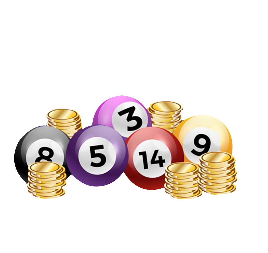 picture black and white download Bingo vector gold. Lottery gambling bookmaker ball
