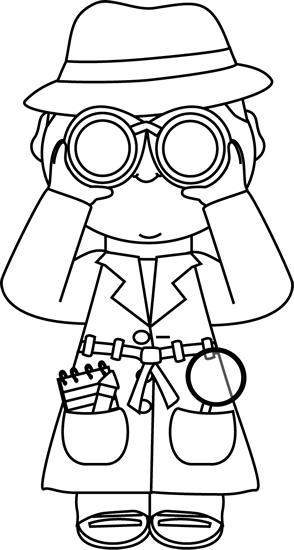 image freeuse stock Drawing at getdrawings com. Binoculars clipart.