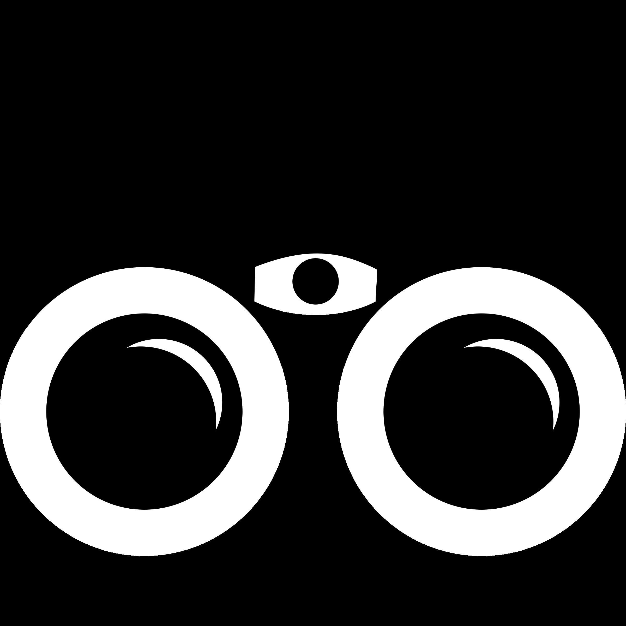 jpg library download Binocular clipart. Big image png.