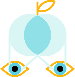 png freeuse Binocular clipart ambiguity. Vision therapy optometrist victoria.