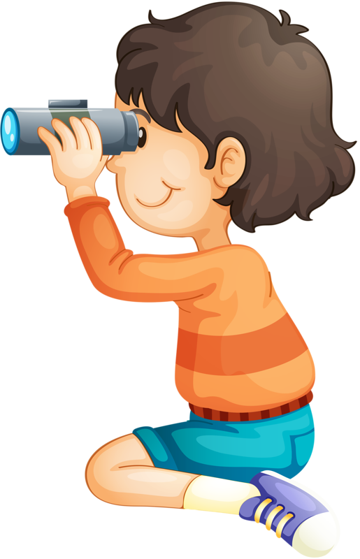 png black and white library  png pinterest clip. Binoculars clipart man.