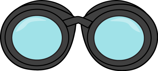 png freeuse download Free Binoculars Cliparts