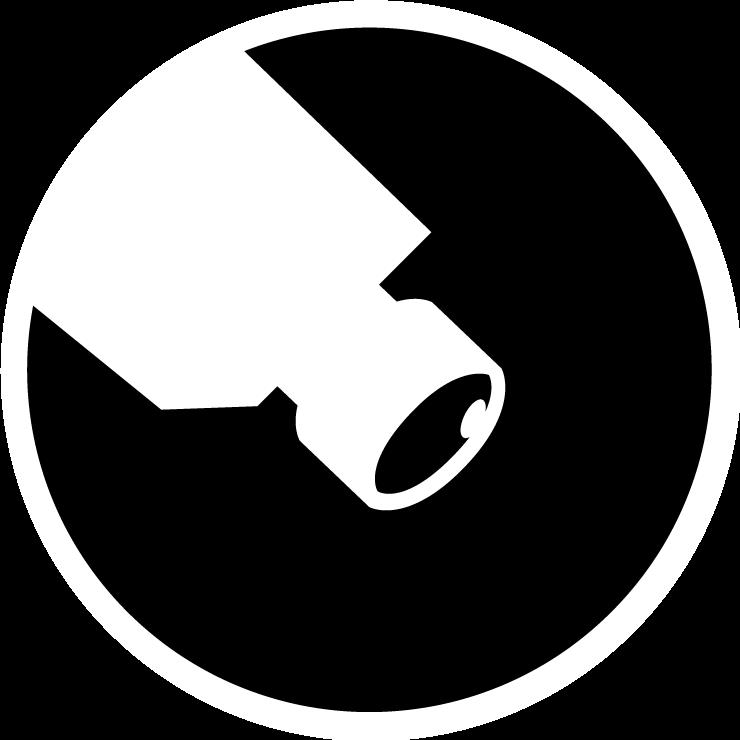 banner stock Binocular clipart vigilance. Surveillance free on dumielauxepices