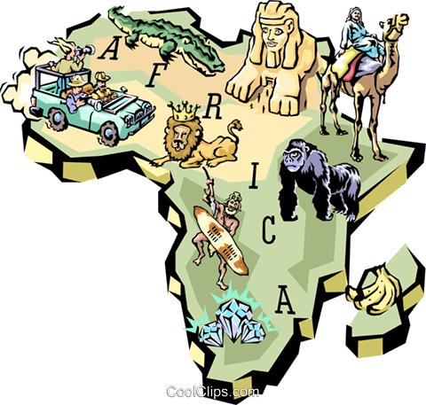 svg free download Africa free on dumielauxepices. Binoculars clipart safari african.