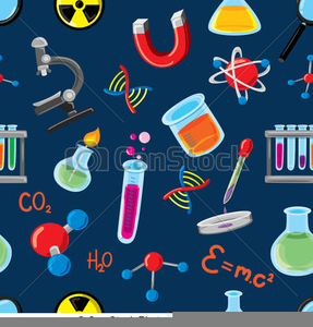picture royalty free download Free images at clker. Biology clipart.