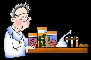 svg transparent Free for download on. Biology clipart organism.