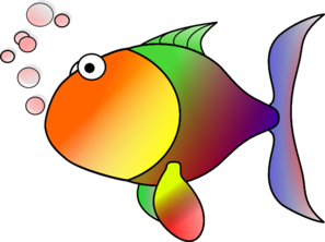 png library library Blankfishface clip art at. Biology clipart organism.