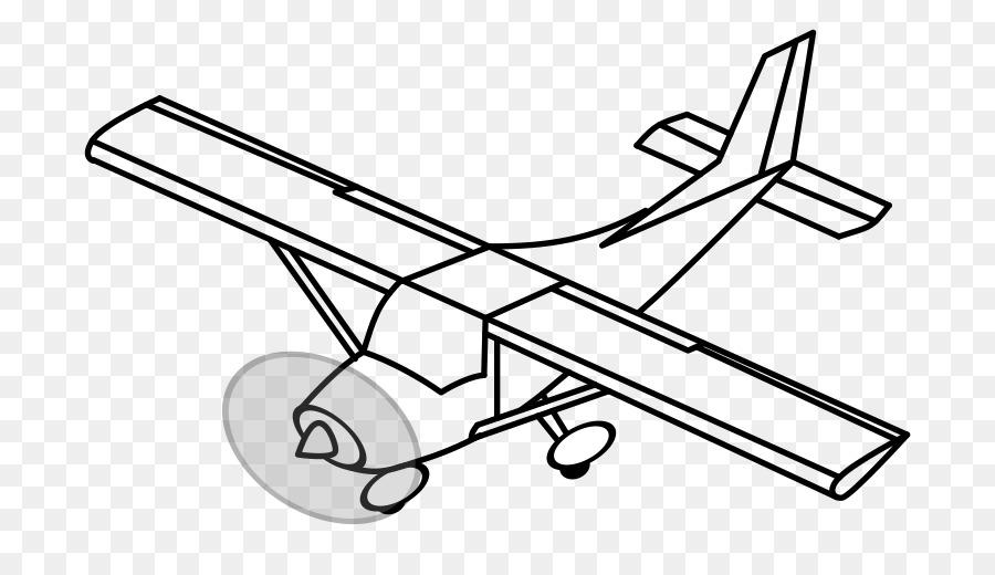free Biplane clipart glider plane. .